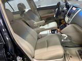 Lexus RX 330 2004 года за 6 500 000 тг. в Алматы – фото 3