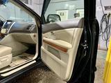 Lexus RX 330 2004 года за 6 500 000 тг. в Алматы – фото 4