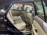 Lexus RX 330 2004 года за 6 500 000 тг. в Алматы – фото 5