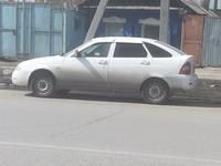 ВАЗ (Lada) 2172 (хэтчбек) 2013 года за 1 750 000 тг. в Семей
