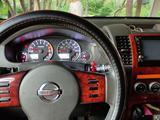 Nissan Pathfinder 2005 года за 6 300 000 тг. в Алматы – фото 3