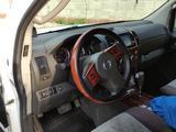 Nissan Pathfinder 2005 года за 6 300 000 тг. в Алматы – фото 5