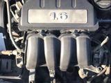 Контрактный двигатель CFNA за 100 тг. в Караганда