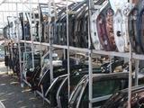 Авторазбор из Японии Тойота Лексус Митсубиши Ниссан Хонда Субару Сузуки в Усть-Каменогорск