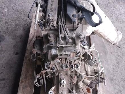 Тормозной цилиндр сцепления вакуум блок АБС за 112 тг. в Алматы – фото 4