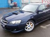 Subaru Legacy 2003 года за 5 100 000 тг. в Павлодар