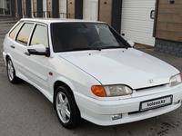 ВАЗ (Lada) 2114 (хэтчбек) 2013 года за 2 300 000 тг. в Караганда