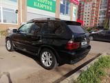 BMW X5 2006 года за 5 000 000 тг. в Нур-Султан (Астана) – фото 3
