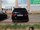 BMW X5 2006 года за 5 000 000 тг. в Нур-Султан (Астана) – фото 4