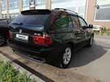 BMW X5 2006 года за 5 000 000 тг. в Нур-Султан (Астана) – фото 5