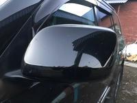 Накладки зеркал Lexus 570 за 20 000 тг. в Усть-Каменогорск
