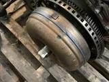 Гидробарабан Двигатель BMW M62B44/M62TUB44 за 150 000 тг. в Павлодар