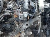 ДВС Дэу Нексия 1.5 8 кл привозной А15SMS за 2 021 тг. в Шымкент – фото 2