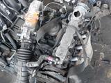 ДВС Дэу Нексия 1.5 8 кл привозной А15SMS за 2 021 тг. в Шымкент – фото 3