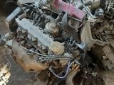 ДВС Дэу Нексия 1.5 8 кл привозной А15SMS за 2 021 тг. в Шымкент – фото 4