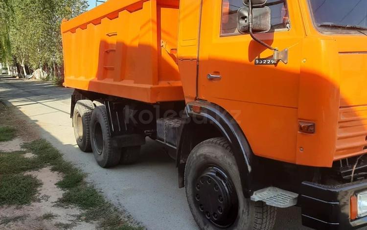 КамАЗ  53229 2006 года за 6 000 000 тг. в Алматы