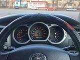Toyota Hilux Surf 2003 года за 5 500 000 тг. в Усть-Каменогорск – фото 5