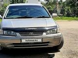 Toyota Camry Gracia 1997 года за 2 680 000 тг. в Талдыкорган