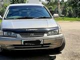 Toyota Camry Gracia 1997 года за 2 680 000 тг. в Талдыкорган – фото 5
