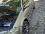 Renault Megane 2006 года за 2 100 000 тг. в Шымкент – фото 5