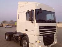 DAF  105.510 2013 года за 16 500 000 тг. в Шымкент