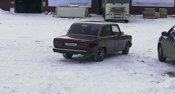 ВАЗ (Lada) 2107 2006 года за 750 000 тг. в Усть-Каменогорск