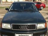 Audi 100 1992 года за 1 800 000 тг. в Тараз