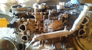 Двигатель за 100 000 тг. в Усть-Каменогорск