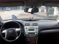 Toyota Camry 2008 года за 3 800 000 тг. в Актобе