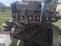 Двигатель лада 8 клапанная за 110 000 тг. в Нур-Султан (Астана)
