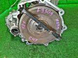 Коробка Механика VOLKSWAGEN UP! 121 CHYB 2013 за 178 000 тг. в Костанай – фото 2