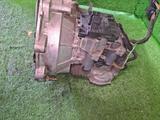 Коробка Механика VOLKSWAGEN UP! 121 CHYB 2013 за 178 000 тг. в Костанай – фото 3