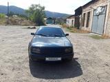 Audi S4 1991 года за 1 900 000 тг. в Алматы – фото 2