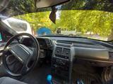 ВАЗ (Lada) 2110 (седан) 2003 года за 650 000 тг. в Шымкент