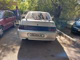 ВАЗ (Lada) 2110 (седан) 2003 года за 650 000 тг. в Шымкент – фото 2
