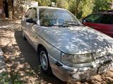ВАЗ (Lada) 2110 (седан) 2003 года за 650 000 тг. в Шымкент – фото 3