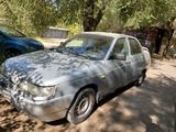 ВАЗ (Lada) 2110 (седан) 2003 года за 650 000 тг. в Шымкент – фото 4