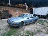 Opel Senator 1993 года за 1 300 000 тг. в Алматы – фото 4