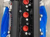 Двигатель G4FC 1.6 Kia Rio за 650 000 тг. в Нур-Султан (Астана) – фото 2