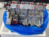 Двигатель G4FC 1.6 Kia Rio за 650 000 тг. в Нур-Султан (Астана) – фото 3