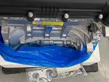 Двигатель G4FC 1.6 Kia Rio за 650 000 тг. в Нур-Султан (Астана) – фото 4