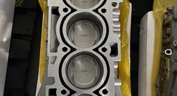 Двигатель G4FC 1.6 Kia Rio за 650 000 тг. в Нур-Султан (Астана) – фото 5
