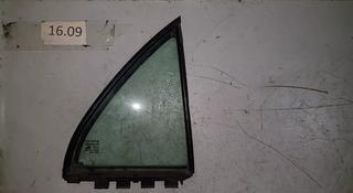 Форточка Задней Правой Двери за 4 000 тг. в Алматы