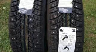 Зимние новые шины Matador/MP30 Sibir ice 2 SUV за 150 000 тг. в Алматы