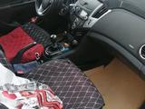 Chevrolet Cruze 2013 года за 3 800 000 тг. в Актау – фото 5