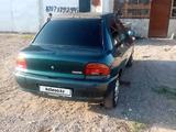 Mazda 121 1991 года за 600 000 тг. в Алматы