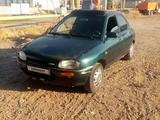 Mazda 121 1991 года за 600 000 тг. в Алматы – фото 3