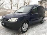 Opel Combo 2008 года за 1 850 000 тг. в Павлодар