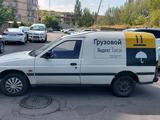 Ford Escort 1996 года за 850 000 тг. в Алматы – фото 2