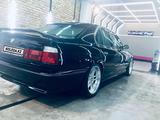 BMW 540 1995 года за 4 990 000 тг. в Алматы – фото 4